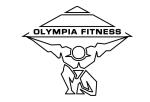 Olympia Fitness Opatov