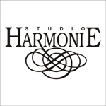 Studio HARMONIE Říčany