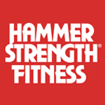 HAMMER STRENGTH FITNESS